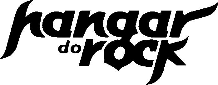 Hangar do Rock - Escola de Música - Maia - Rio Tinto - Porto